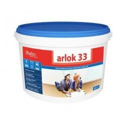Клей Forbo Arlok 34 4кг.