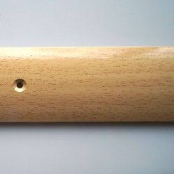 Идеал Сатин 469 (4м.)