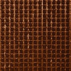 Щетинистое покрытие коричневый