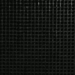Щетинистое покрытие черный