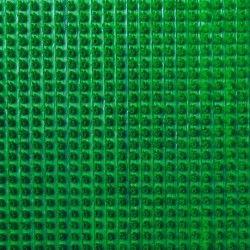 Щетинистое покрытие зеленый жемчуг