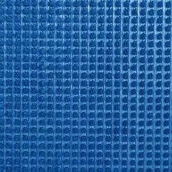 Щетинистое покрытие синий металлик