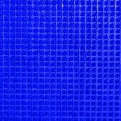 Иллюзион Чесс 1 (3м.)