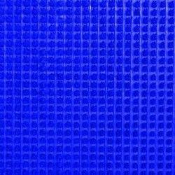 Щетинистое покрытие синий
