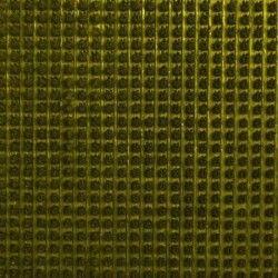 Щетинистое покрытие золотой