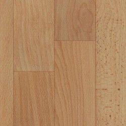Penta Beech Plank 69s (5м)