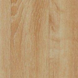 Penta Golden Oak 660l (5м.)