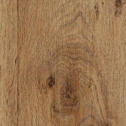 Penta Mazur Oak 369m