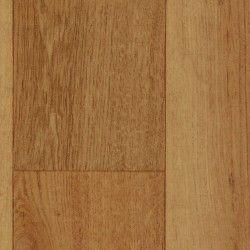 Penta Oak Plank 16m