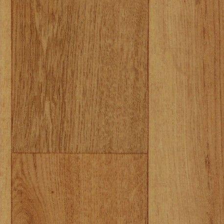 Penta Oak Plank 16m (5м)