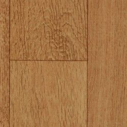 Penta Rustic Oak 46d