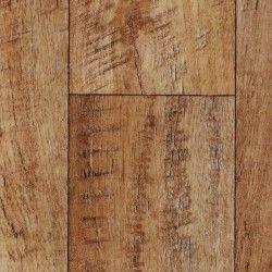 Penta Stock Oak 60m