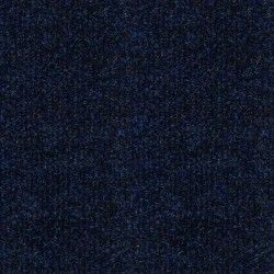 Каприз Дольче 1 (2,5м.)