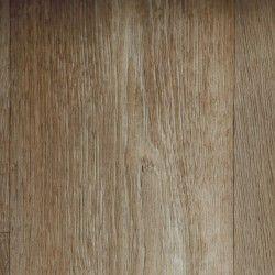 Тренди Майори 535 (3,5м.)