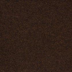 Космолайк Тристан W82 (1,5м.)