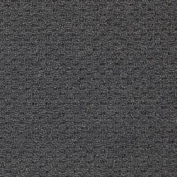 Космолайк Тристан W49 (2м.)