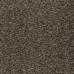 Космолайк Картье W36 (1,5м.)