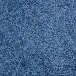 Космолайк Картье W86 (3,5м.)