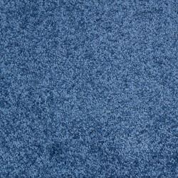Космолайк Картье W86 (4м.)