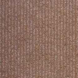 Титаниум Раффия 696 (3м.)