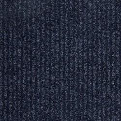 Титаниум Пуно 698 (3м.)