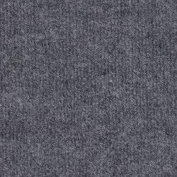 Арт Хаус Лок HC 6001-8 Каштан Бергамо