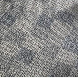 Арт Хаус Лок HC 7274-6 Мербау Рива