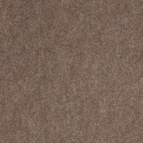Виктория Кардиф 532 (3м.)