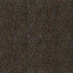 Юрмала Нью-1 30 (3м.)