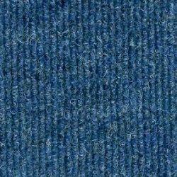 Искусственная трава Domo MaxiGrass 40