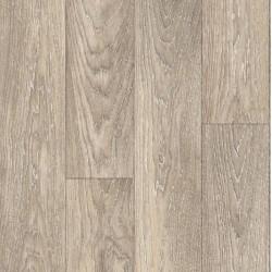 Либерти Квадро 976Д (2,5м.)
