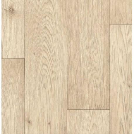 Либерти Толедо 427Д (3,5м.)