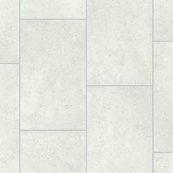 Neo Galerie 503