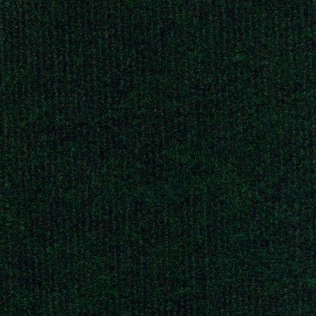 Дискавери Калифорния 1 (3,5м.)