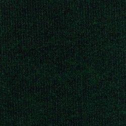 Нексос Плюс 382 красный (4м)