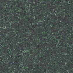 Нексос Плюс 541 темно-синий (4м)
