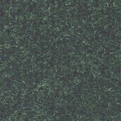Нексос Плюс 579 синий (4м)