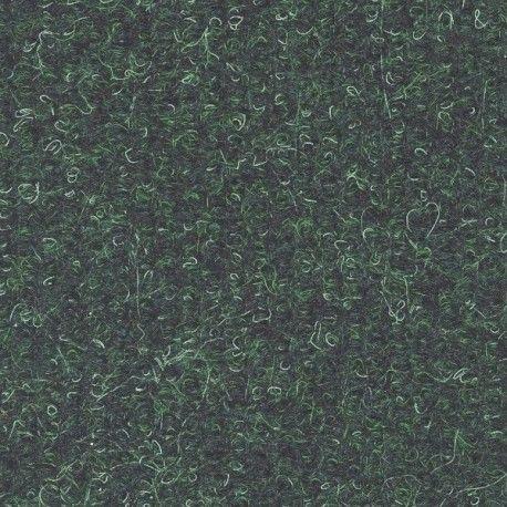 Нексос Плюс 579 синий (4м.)