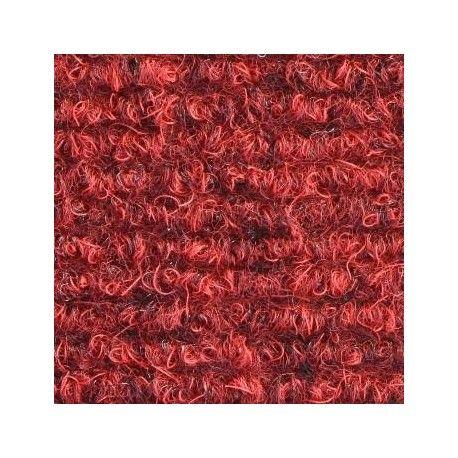 Нексос Плюс 822 коричневый (4м.)