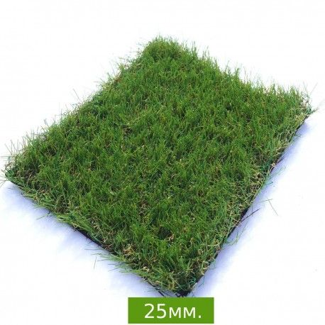 Искусственная трава Breeze Grass 25 (4м.)