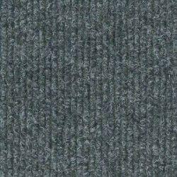 Пиетро Падуа 12С (5м.)