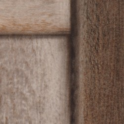 Дизайр УЦ3464 Дуб Серый Серебристый