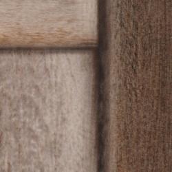 Дизайр УЦ3463 Дуб Светло-Серый Золотистый