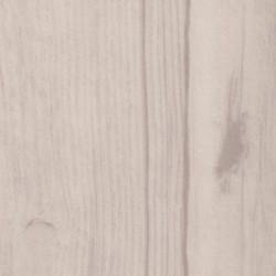 Texmark Ravenna Pine 502