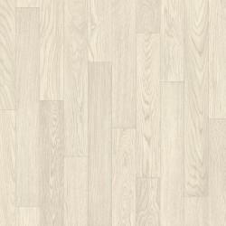 Перспектив УФ3831 Дуб Итальянский Светло-Серый