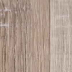 Перспектив УФ1496 Доска Дуба Белого Затемненная