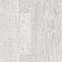 Texmark Winter Oak 4