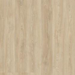 Porto Sauder Oak W30