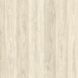 Magnatex Sauder Oak W02