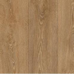 Magnatex Sauder Oak W41